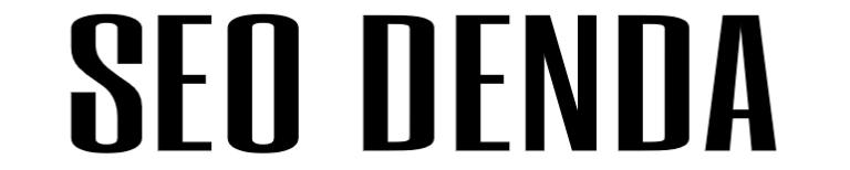 Web Agentur SEO DENDA 1