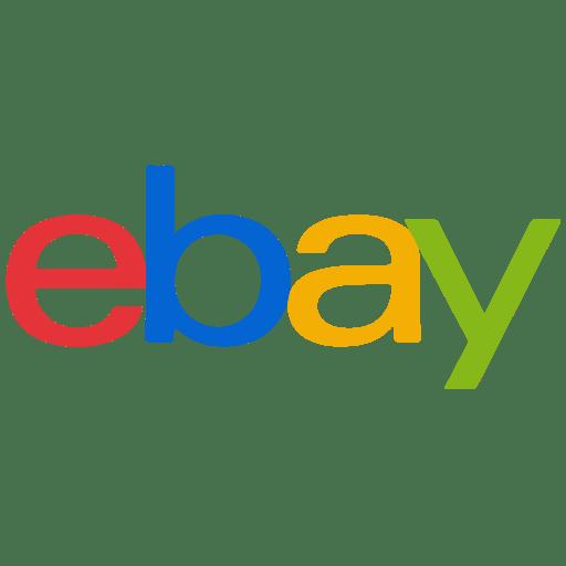 Besuchen Sie uns in unserem Ebay Store