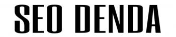 Web Agentur SEO DENDA für Sie in Oberhausen