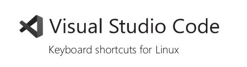 Tastenkürzel für Visual Studio Code 2