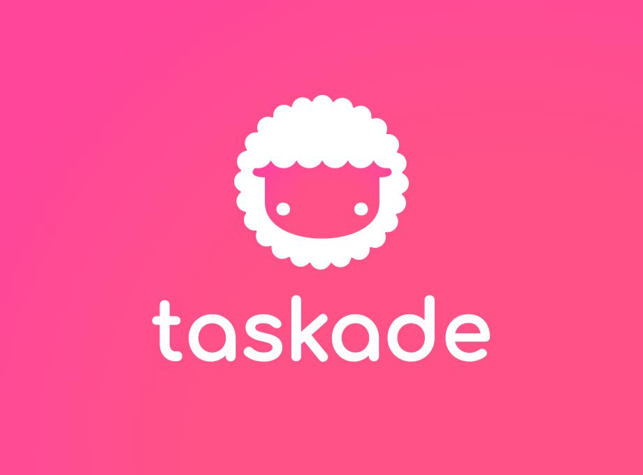 Taskade Promo Banner