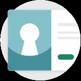 Erstellen einer Shopify ID Image Source: https://accounts.shopify.com/assets/svg/merge-card-d5abc714b52d84649b71d942acaa1c7fdb6f9c43eec8bdea3653fd4bbc707575.svg