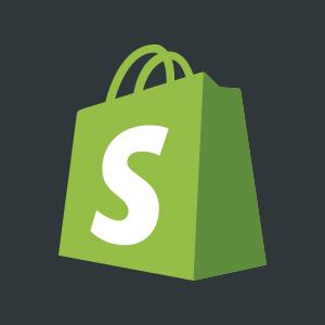 Sitemap für Shopify 2