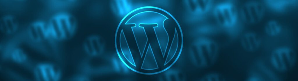 Wordpress Ratgeber 1
