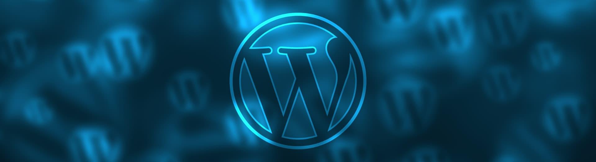 Wordpress + Woocommerce 1