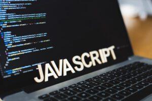 Shopify Java Script Chunking 3
