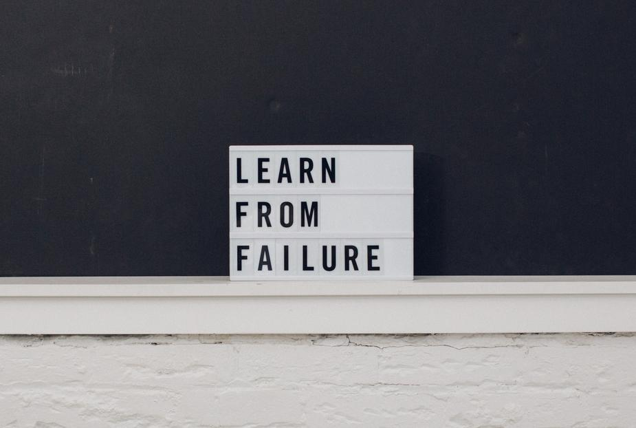 learn-from-failure-sign