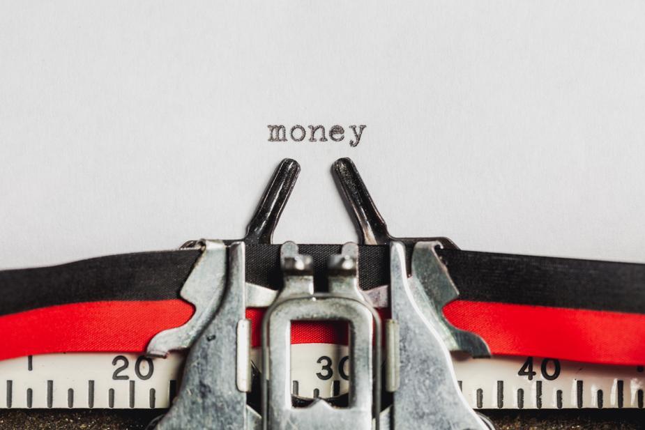 Gnu Cash Buchhaltungssoftware 4 Free 1