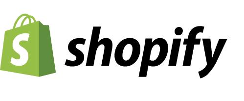 Shopify Ratgeber | SEO DENDA 7