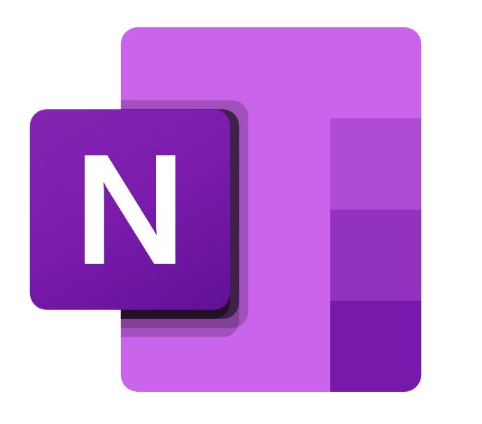 Microsoft OneNote 1